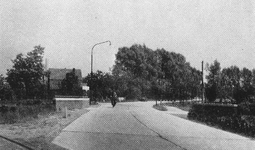 1053 Straatbeeld