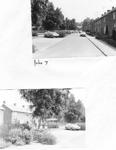 1164 Straatbeeld