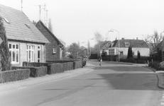 1205 Straatbeeld