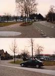 1259 Straatbeeld
