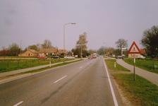 1264 Straatbeeld