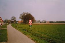 1265 Straatbeeld