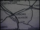 518 Terborg, Bloemencorso Het Oude Ambacht in beeld