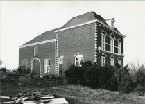 1095-12-369 Havezathe 'De Rietstap'
