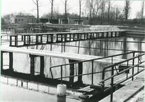 1095-12-372 Zwemblad 't Blauwe Meer'