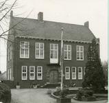 1095-12-376 Gemeentehuis van Dinxperlo