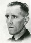 1095-40-0998 Gerrit Slagman, geboren op 30-05-1898) woonde op boerderij Het Zonnenberg. Hij verborg onderduikers, maar ...