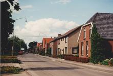 164 Straatbeeld