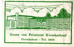 024 Groen van Prinstererkweekschool