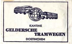 032 Kantine Geldersche Tramwegen