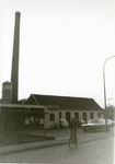 1319-400 Pijpenfabriek Dutch Button Works (DBW) van Willem te Gussinklo