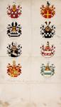 14-0001 Keppel tot de Oolde, Willem, 1665-1723