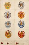 14-0003 Laer tot Lichtenburgh, van, Henrick, 13 maart 1703