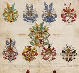 14-0011 Laer tot den Lichtenbergh, van, Reinier, 18 maart 1666