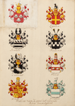 8-0024 Keppel tot Old Oolde, van, Willem, 30 september 1723