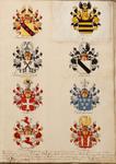 8-0029 Rouwenoort tot Holthuijsen, Willem Henrick, 1725-1752