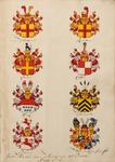 8-0031 Heeckeren tot Beurse, Jacob Adolph, 21 juli 1746