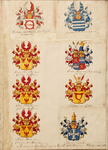 8-0032 Nagell tot Ampsen, van, Jan Herman Sigismund, 17 octobere 1752