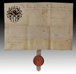 712 Loë van Overdijk, van, H.J., 1816