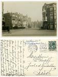 14-0005 Jacob Cabelliaustraat, 1923