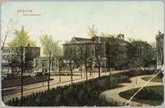 1223 Arnhem Diaconessenhuis, 1912-07-09