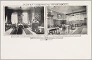 1247 Cafe-Restaurant Van Asselt, ca. 1930