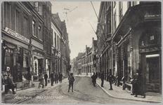 131 Arnhem Bakkerstraat, 1927-05-10