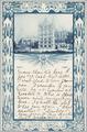 1532 Archief Arnhem, 1901-03-10