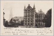 1534 Arnhem, Rijksarchief, 1899-05-27