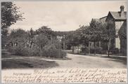 1897 Burgemeestersplein Arnhem, 1905-02-14