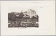 283 Arnhem, Diaconessenhuis, ca. 1905