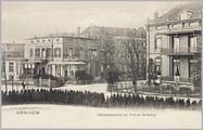 296 Arnhem Diaconessenhuis en Pauline Stichting, ca. 1910