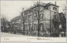 297 Arnhem, Diaconessenhuis., 1905-08-14