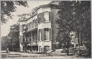 299 N.H. Diaconessenhuis Arnhem Emmahuis (Kinderafdeeling), 1914-01-01