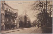 301 Emmahuis N.H. Diaconessehuis Arnhem, ca. 1915