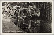 3073 Arnhem Waterval Sonsbeek, 1950-08-20