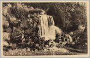 3075 Arnhem Waterval Park Sonsbeek, 1950-08-11