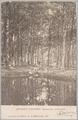 33 Arnhem's omstreken, Waterwerken Lichtenbeek, 1912-01-01