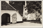 3427 Arnhem, Watermolen Zijpendaalscheweg, 1949-08-18
