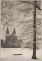 369 Sint Walburgiskerk, ca. 1935