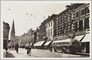 3991 Arnhem Steenstraat, 1950-07-12