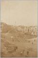 4020 Aanleg electrische lijn 2 Sweerts de Landasstraat, 1911-01-01