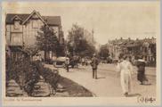 4021 Sweerts de Landasstraat Arnhem, ca. 1920