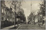 4022 Arnhem Sweerts de Landasstraat, ca. 1920