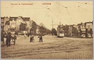 4024 Sweerts de Landasstraat Arnhem, 1918-01-23
