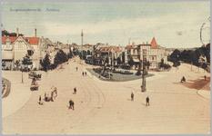 4025 Burgemeesterswijk. Arnhem., 1913-06-02