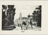 4105-0007 Dam, 1910-09-15