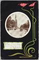 4513 Arnhem, Velperplein No. 700, 1900-01-01