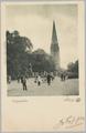 4545 Velperplein, Arnhem, 1901-08-22