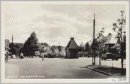 499 ARNHEM, VAN HEEMSTRALAAN, ca. 1930